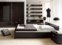 Модульная мебель для спальни12