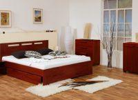 Модульная мебель для спальни14