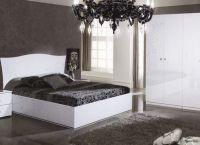 Модульная мебель для спальни3
