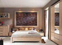 Модульная мебель для спальни6