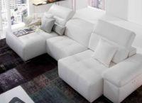 Современные диваны в гостиную3