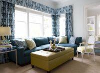 Современные диваны в гостиную 8