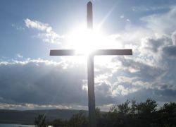 Молитва «да воскреснет бог»