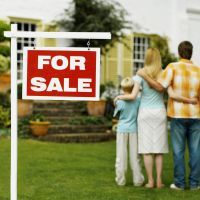 Молитва на продажу дома и земли