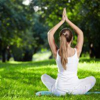 Можно ли похудеть с помощью йоги?