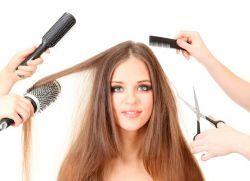 Можно ли стричь волосы на троицу?