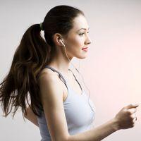 музыка для тренировок для девушек