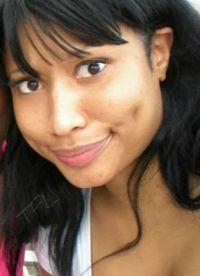 Nicki Minaj fără machiaj 2