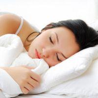 noćno znojenje u žena