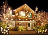 новогоднее освещение3