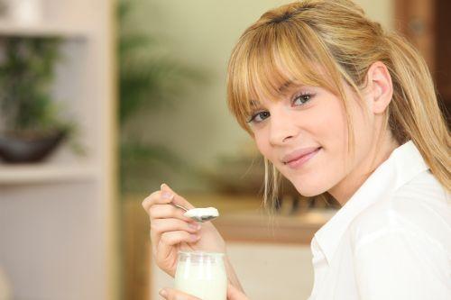 Нужна ли диета при молочнице, и какая от нее польза