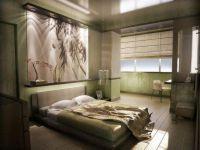 Объединение балкона с комнатой5