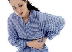 обострение гастрита симптомы