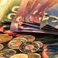 Обряд на деньги в домашних условиях
