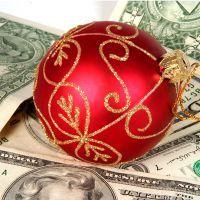 Обряды на новый год для привлечения денег