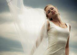 Обряды на троицу на замужество