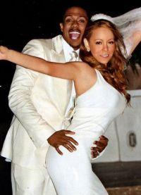 Они зарегистрировали свой союз в 2008 году и до сих пор женаты на бумаге