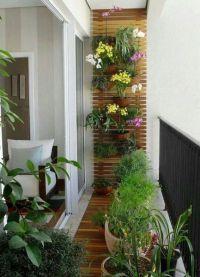 Обшивка балкона2