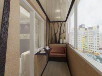 Обустройство балкона7