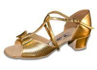 обувь для бальных танцев2