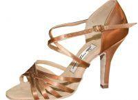 обувь для бальных танцев4