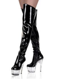 обувь для pole dance2