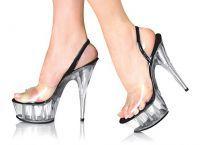 обувь для pole dance5