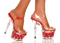 обувь для pole dance6
