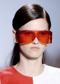 очки мода 2015 9