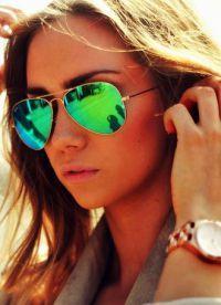 очки мода 2015 2