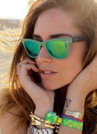 очки мода 2015 3