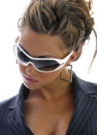 очки мода 2015 4