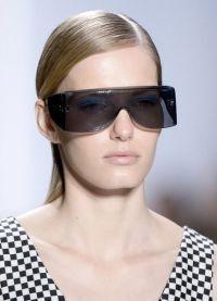очки мода 2015 5