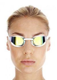 очки мода 2015 6