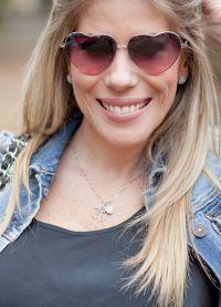 очки мода 2015 7