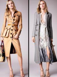 одежда осень зима 2014 2015 10