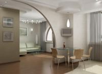 Однокомнатная квартира-студия3
