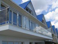 Ограждение балкона5