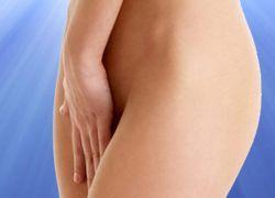 prolaps vaginalnog zidova