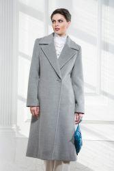Осенние пальто для девушек