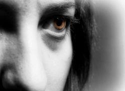Основы гипноза
