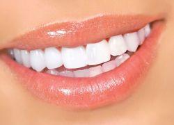 Albire benzi pentru dinți