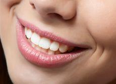 перекись водорода для зубов