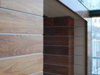 Отделочные панели для стен.9