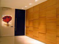 Отделочные панели для стен.12
