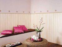 Отделочные панели для стен.14