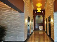 Отделочные панели для стен.17