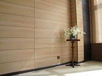Отделочные панели для стен.2