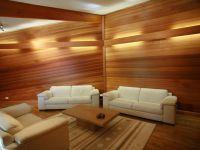 Отделочные панели для стен.6