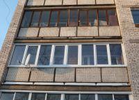 отличие балкона от лоджии 10
